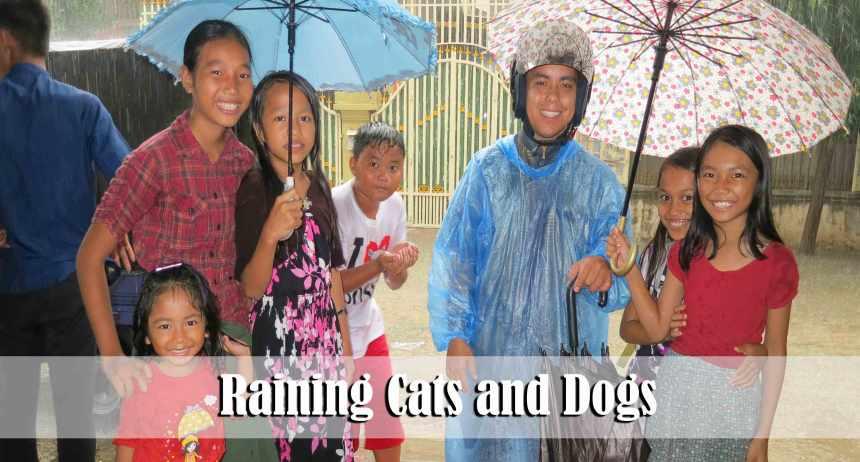 9.28.14-rain-flooding