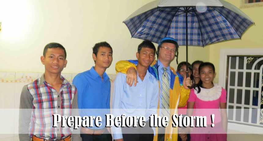 9.28.14-storm
