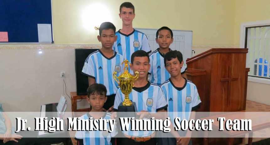 10.19.14-Boys-Soccer-Team