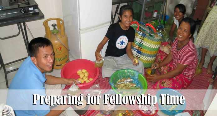 10.19.14-Fellowship