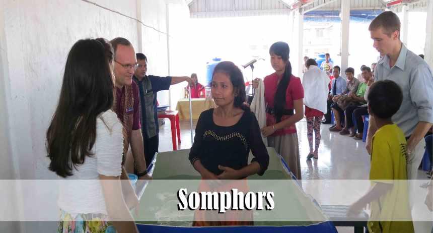 10.19.14-Somphors