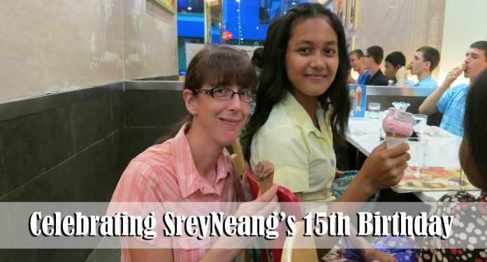 10.19.14-SreyNeang-Bday