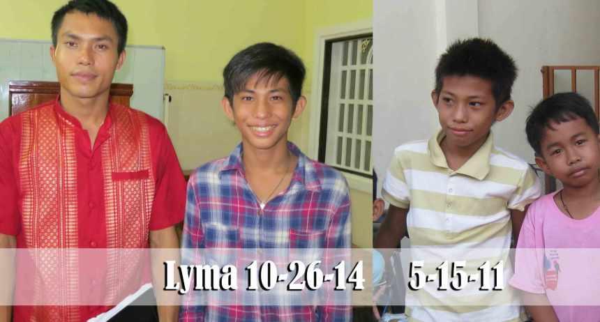 10.26.14-Lyma-1