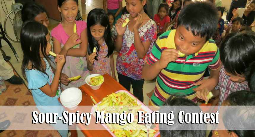 10.26.14-Mango-contest