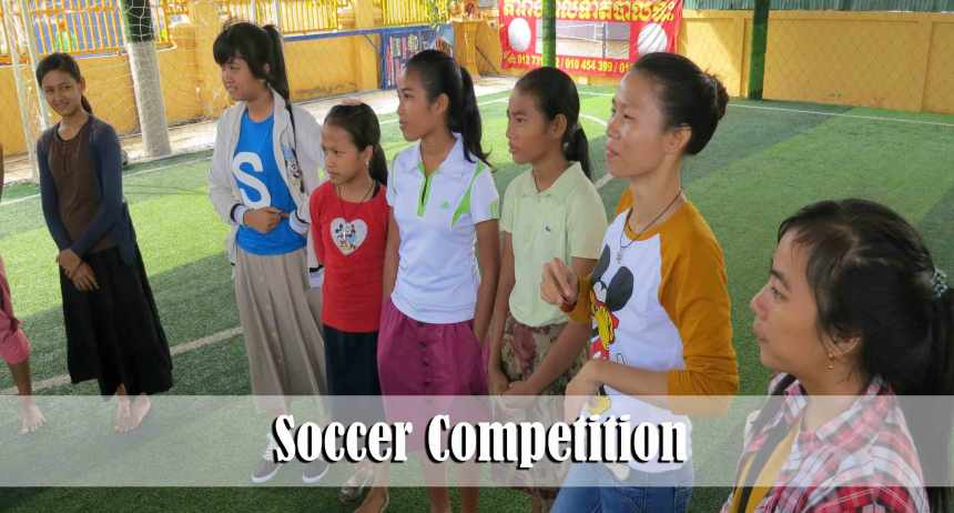 10.26.14-Soccer-1