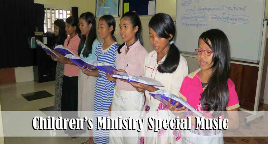 10.5.14-Childrens-Ministry-Special