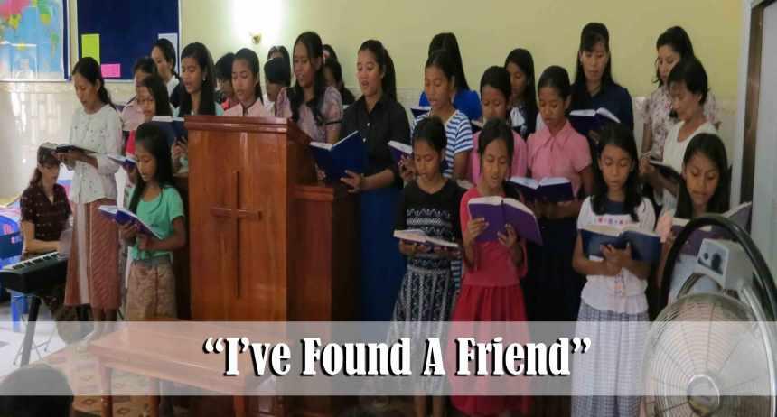 10.5.14-Ive-Found-a-Friend