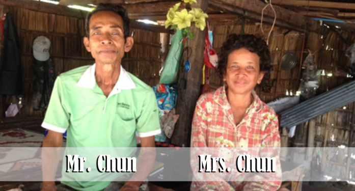 10.5.14-Mrs-Chun