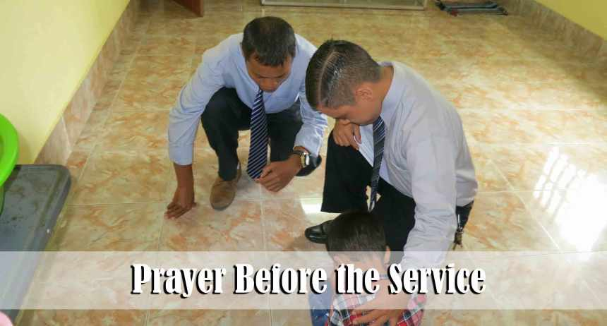 10.5.14-Prayer