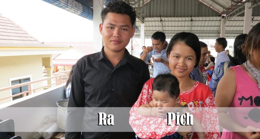 10.5.14 Ra Pich