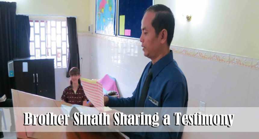 10.5.14-Sinath