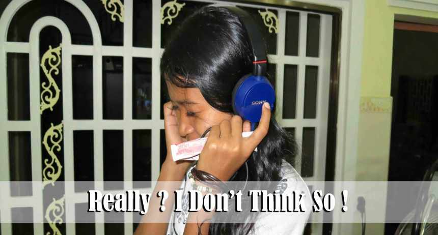 10.8.14-headphones
