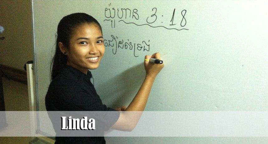11.23.14 Linda