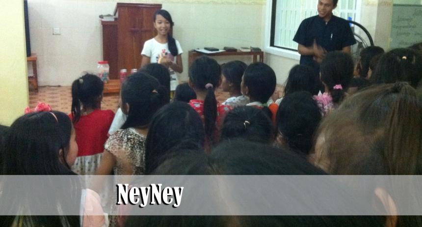 11.23.14 NeyNey