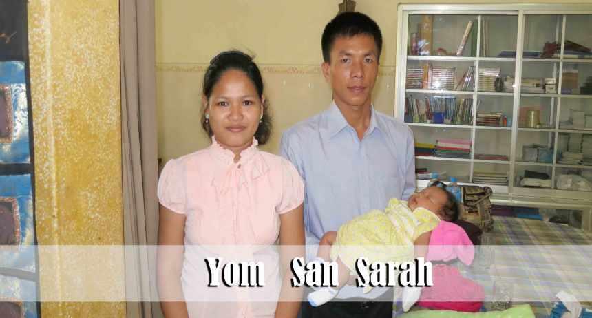 11.30.14-Sarah