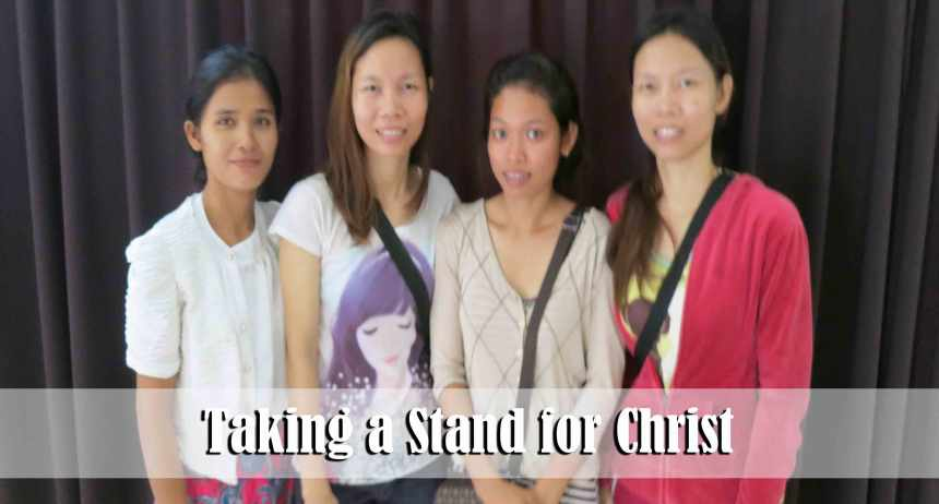 11.30.14-Standing-for-Christ