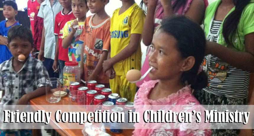11.30.14-Children-Ministry