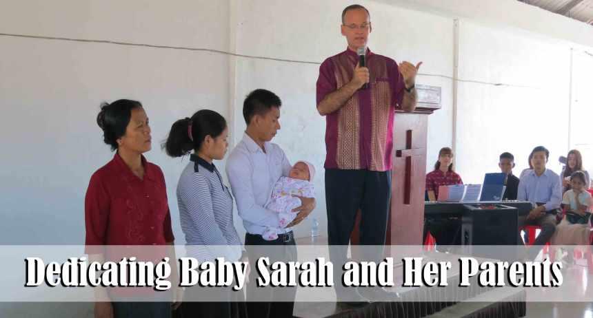 12.21.14-Baby-Dedication-Sarah