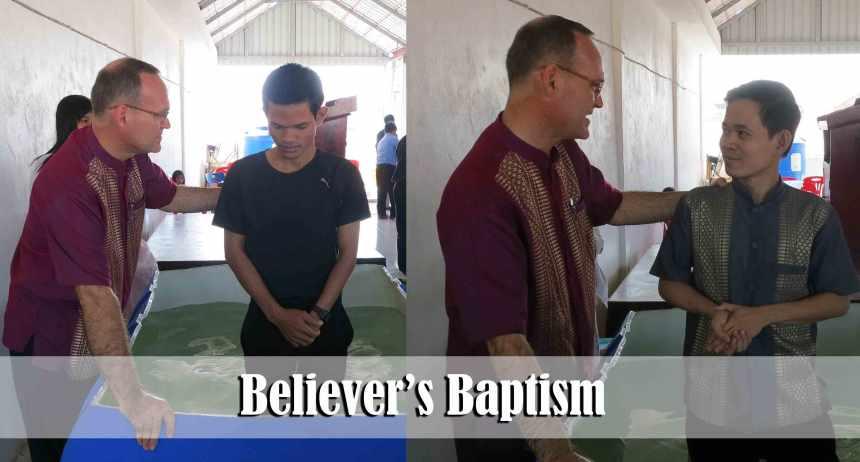 12.21.14-Believers-Baptism