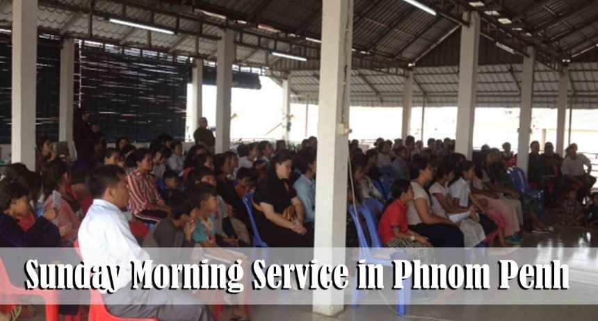 3.6.15-AM-PhPenh