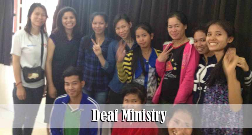 3.6.15-Deaf-Ministry