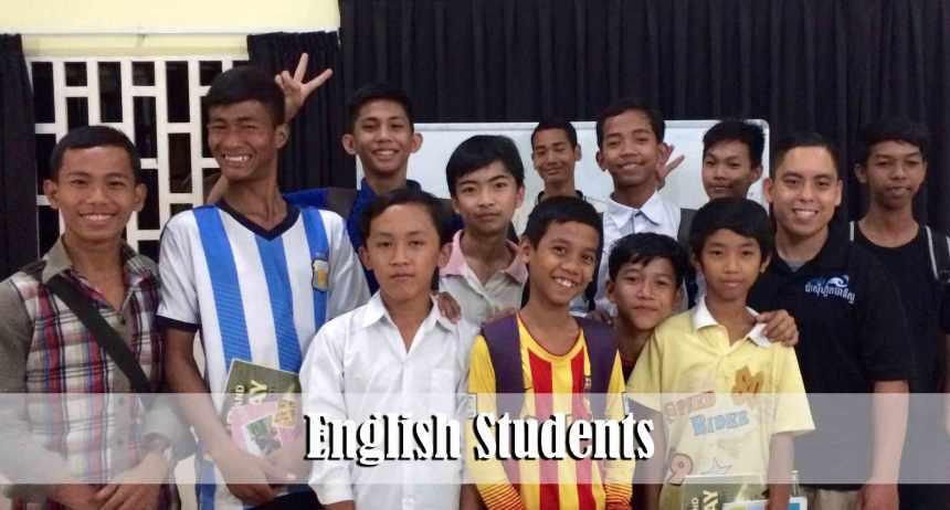 3.6.15-English-Students