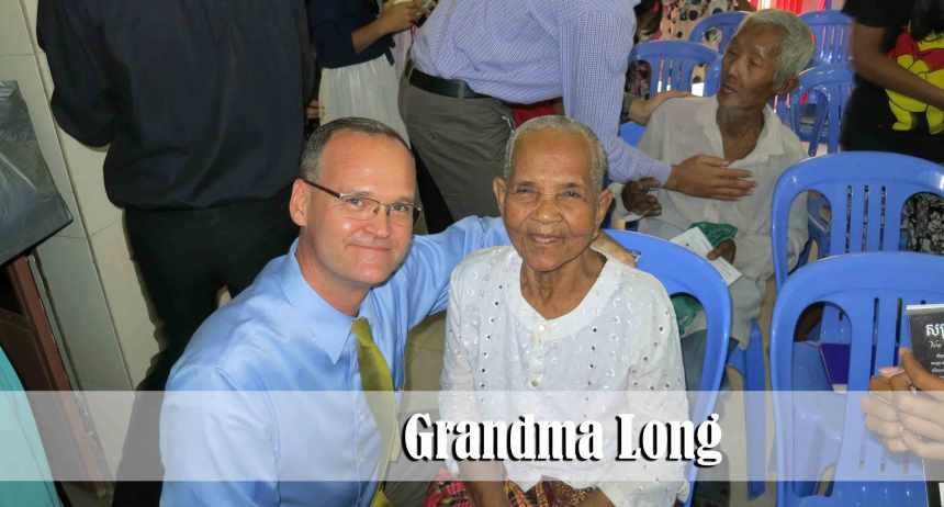 3.6.15-Grandma-Long