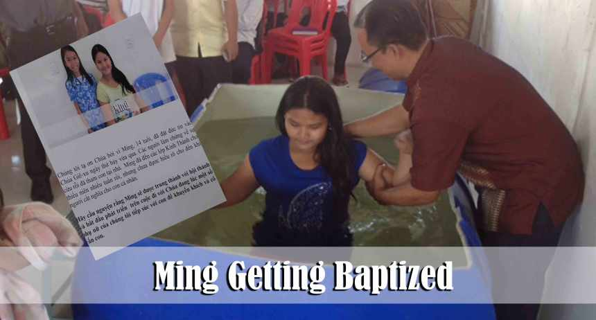 3.6.15-Ming-getting-baptized