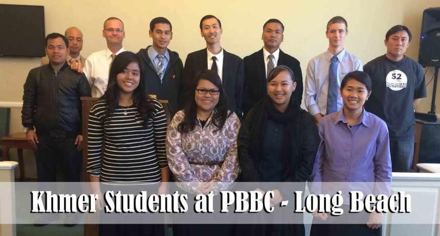 3.6.15-PBBC-Khmer-Students