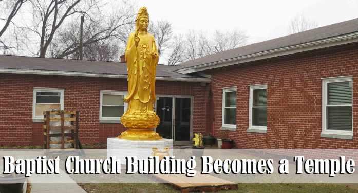 4.1.15-Baptist---Temple