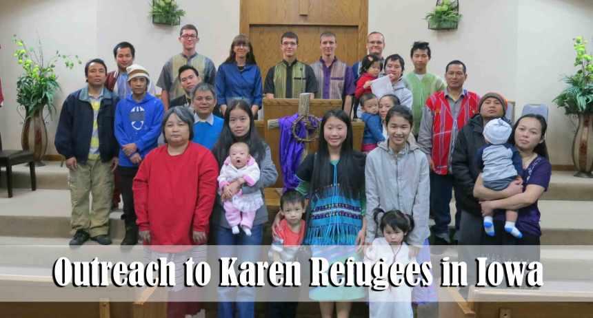 4.1.15-Karen-refugees