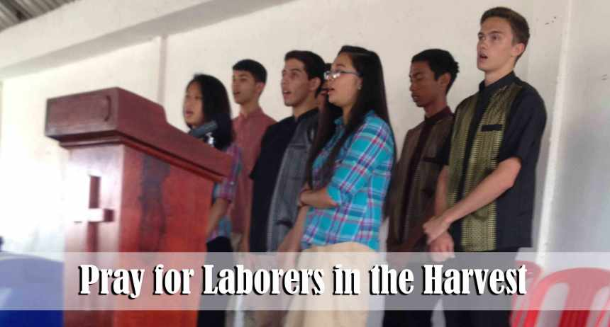 4.1.15-Pray-for-Laborers