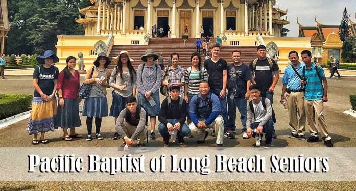 4.1.15-Senior-Class-2015-trip