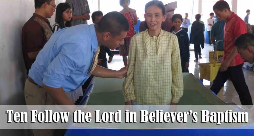 5.17.15-Believers-Baptism