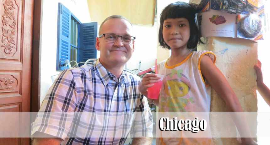 5.17.15-Childrens-Ministry---Chicago