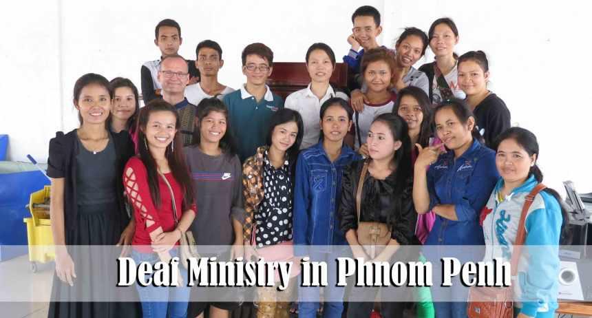 5.17.15-Deaf-Ministry-Phnom-Penh