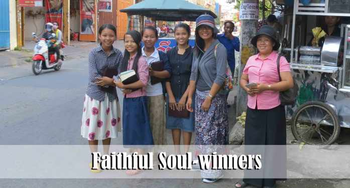 5.17.15-Faithful-Soul-winners