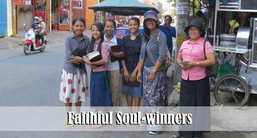 5.17.15-Faithful-Soul-winners