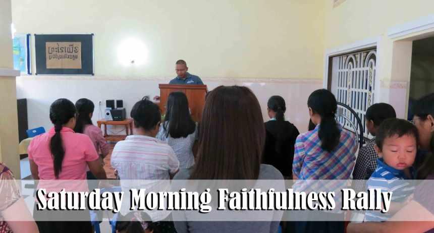 5.17.15-Saturday-Faithfulness-Rally