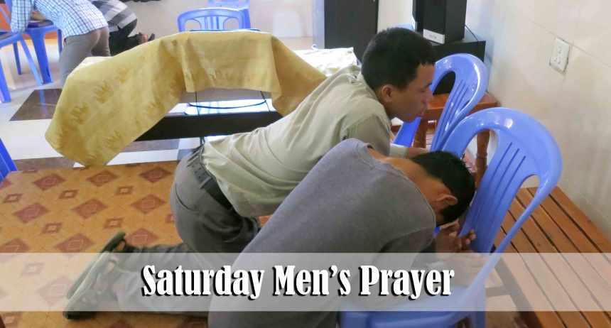 5.17.15-Saturday-Mens-Prayer