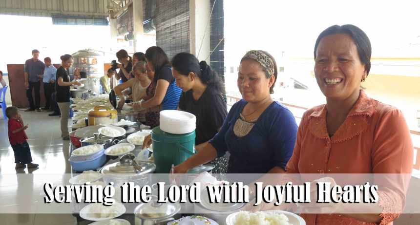 5.17.15-Serving-with-Joy