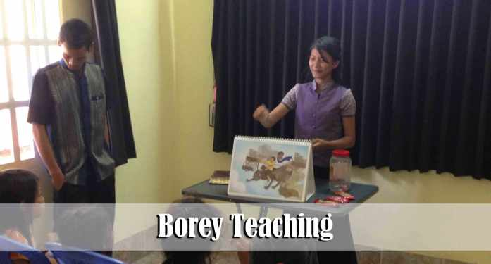 6.14.15-Borey-Teaching