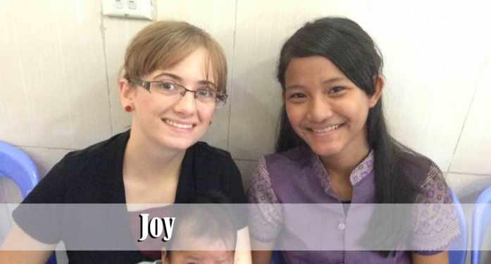 6.14.15-Joy