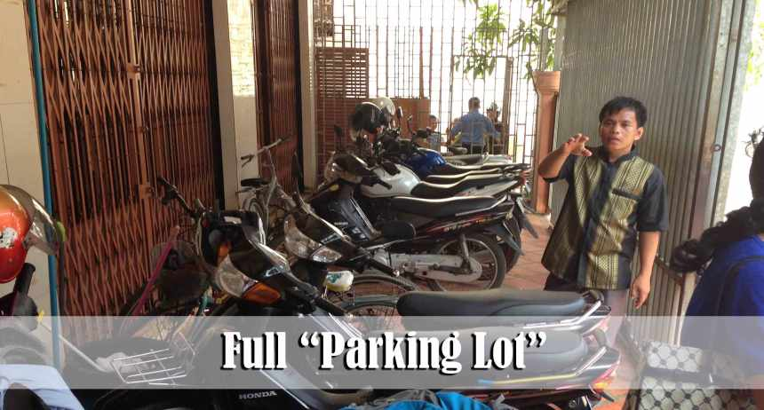 6.14.15-parkinglot