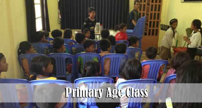 6.14.15-Primary