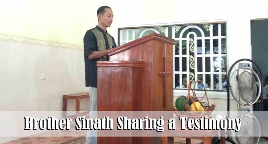 6.14.15-Sinath-testimony