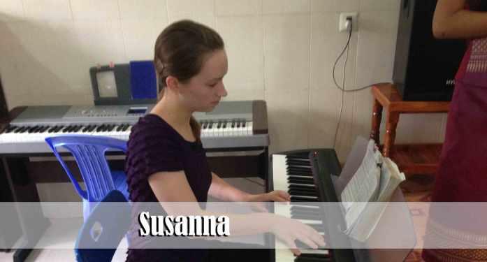 6.14.15-Susanna
