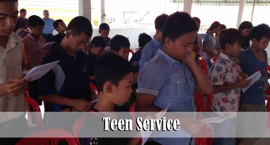 6.14.15-Teen-Service