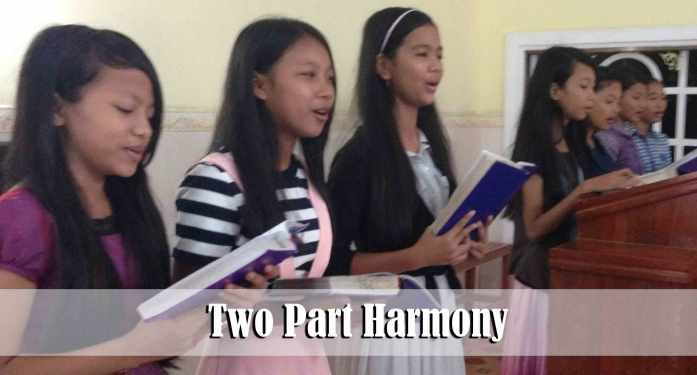 6.14.15-two-part-harmony