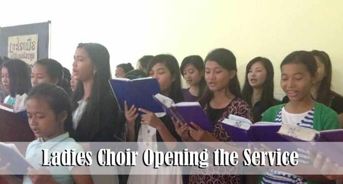 6.21.15-choir